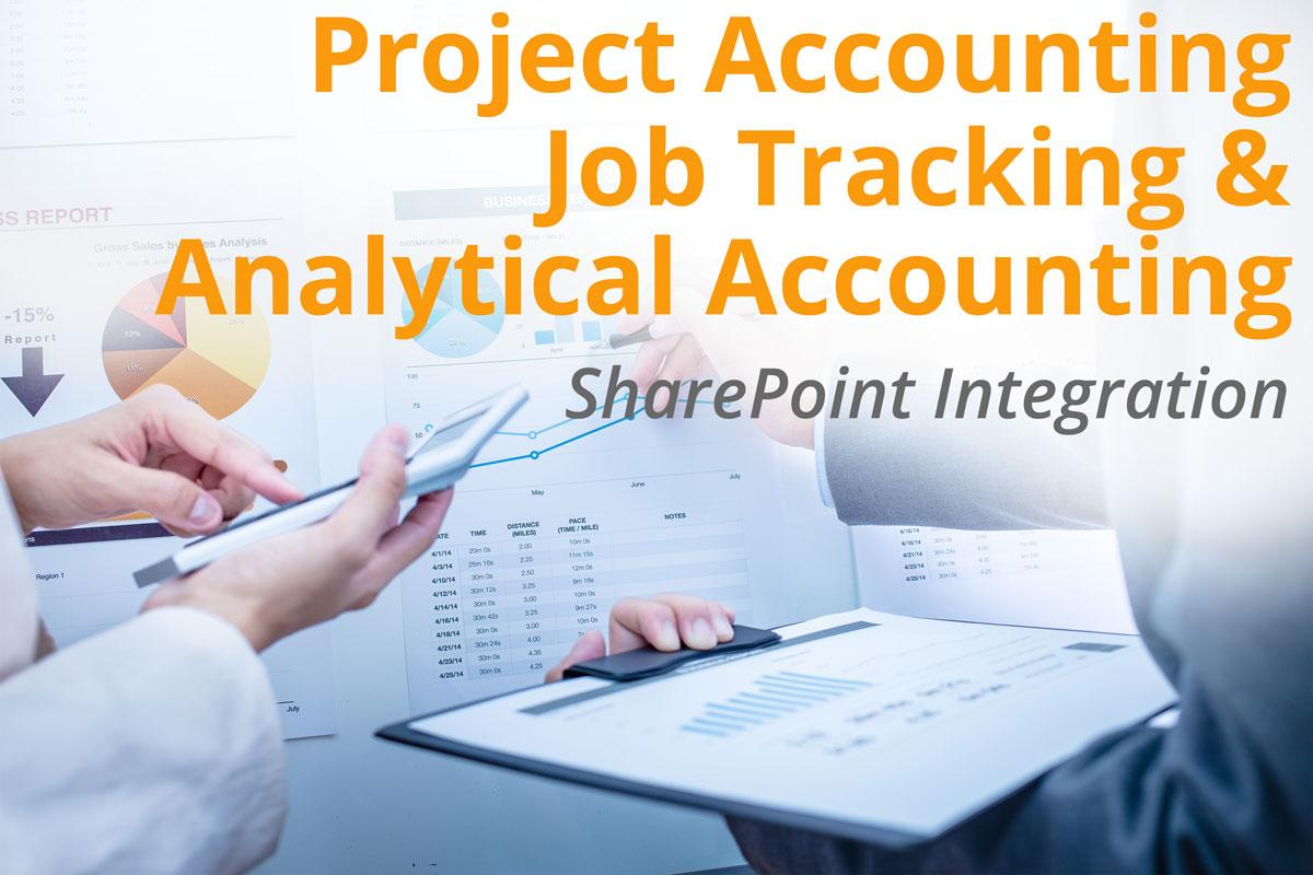 Project-Account-and-Job-Tracking
