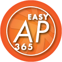 EasyAP365 | Invoice Automation