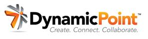 DynamicPoint SharePoint Solutions Logo