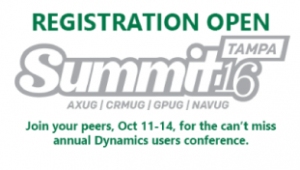 dynamics-summit-2016