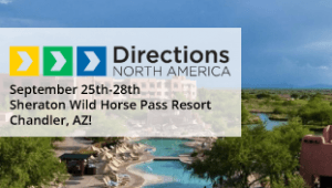 directions 2016