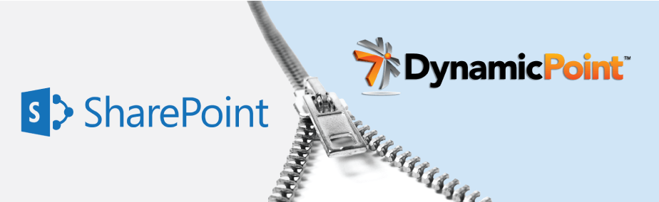 DynamicPoint's Preparation for SharePoint 2016