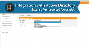 dynamicpoint-Integration-with-Active-Directory