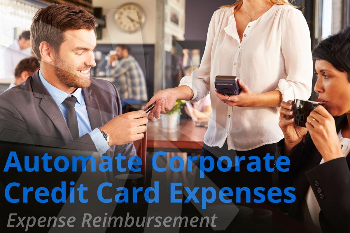 corporate-credit-card