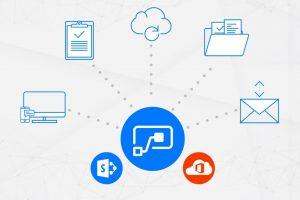 Microsoft Dynamics ERP & CRM Integration News & Updates | Page 1