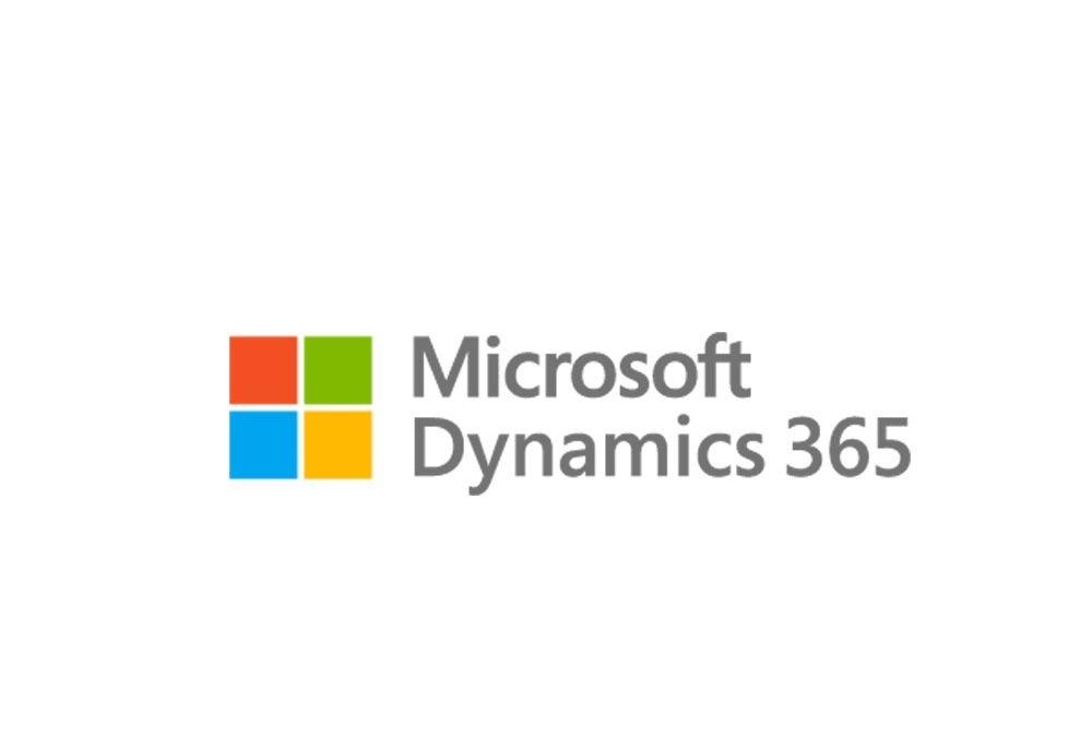 Dynamics 365 BC/FO