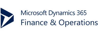 Dynamics Finance and Operations